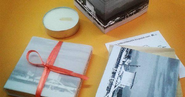 Lamparita de papel. Isla de coche. Foto: siria useche 2007 . . . Puede adquirir esta y otras piezas contáctandonos directamente  http://bit.ly/2nGiNow o en Caracas en @sietealcubo en los galpones de chorros | libreria lugar común en altamira | @sala_mendoza en la unimet | libreria el buscón en el trasnocho cultural de cc las mercedes. En maracaibo @tiendamaczul. En Maracay en @espacioanana. En Lecherías de Puerto La Cruz @rln.beloft. . . . #catálogo #lampara