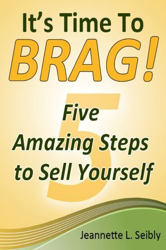 how to sell yourself book pdf