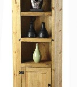 Original Corona Pine Corner Display Unit  sc 1 st  Pinterest & Original Corona Pine Corner Display Unit | Furniture Wholesale ...