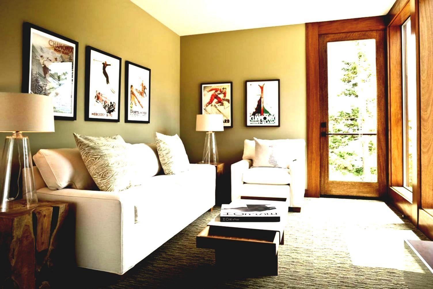 25 Interesting Small Home Decor Ideas You Must Have Design Decorating Small Space Interior Design Living Room Designs India Small Living Rooms Small home design ideas living room