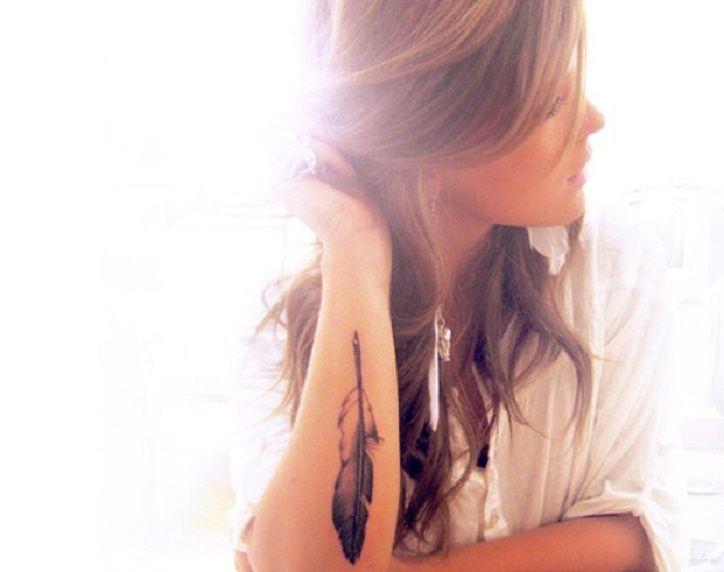 women tattoo designs under 100 dollars | ink i love | pinterest