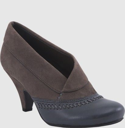 Fernanda Shoes Hushpuppies Hush Puppies Shoes Heels