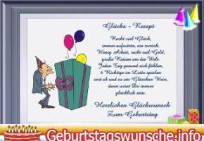 Lustiges Bild Geburtstag 8 Jpg Eine Von 250 Dateien In Der