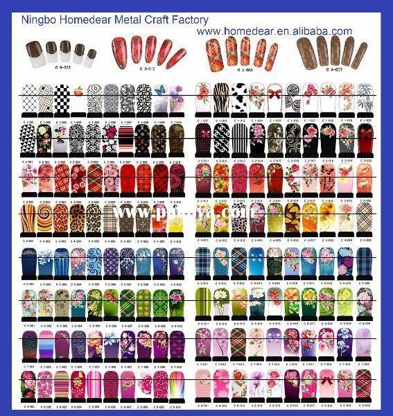 Chitra Pal Walgreens Beauty Clearance Chitra Pal Walgreens Beauty Clearance