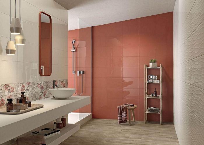 1001 + façons d'adopter la couleur terracotta chez soi en ...