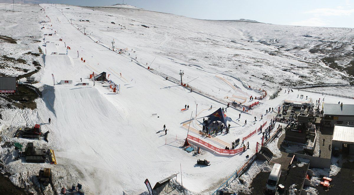 home | afriski mountain resort | skiing, mountain resort, mountains