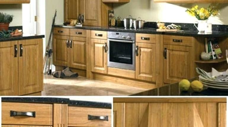 Kitchen Cabinets Homebase