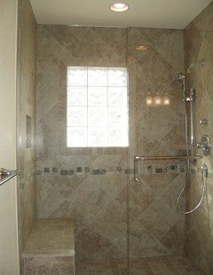 20814 Doherty Tiles Donegal moreover Bifold Door For Bathroom likewise 450360031463522939 in addition Lace Handkerchief Benjamin Moore in addition 14460 Tile Shower Enclosures. on shower designs with gl doors