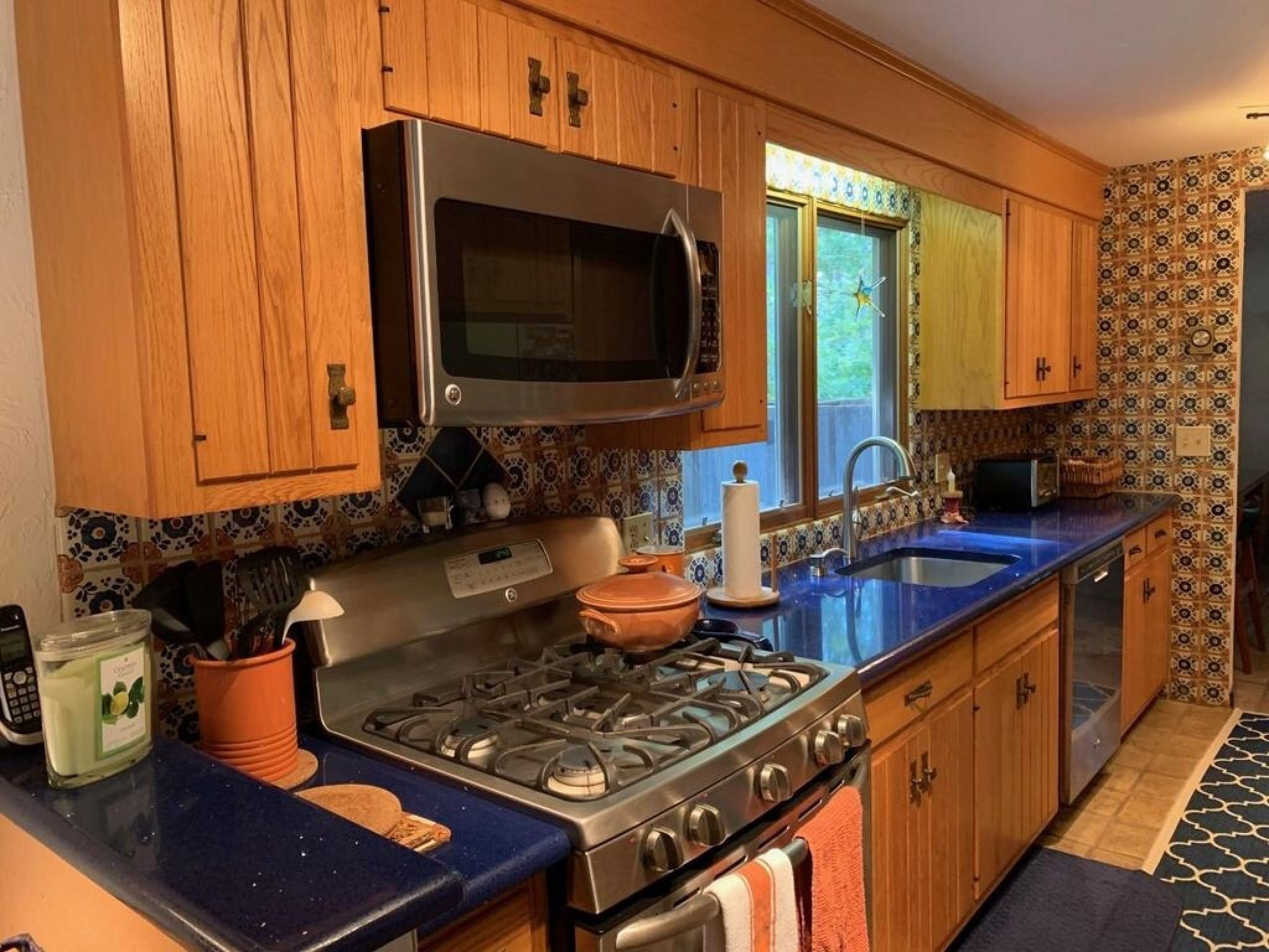 Pin By Susan Wilcox Harris On Caja Tejas In 2020 Kitchen Cabinets Kitchen Decor