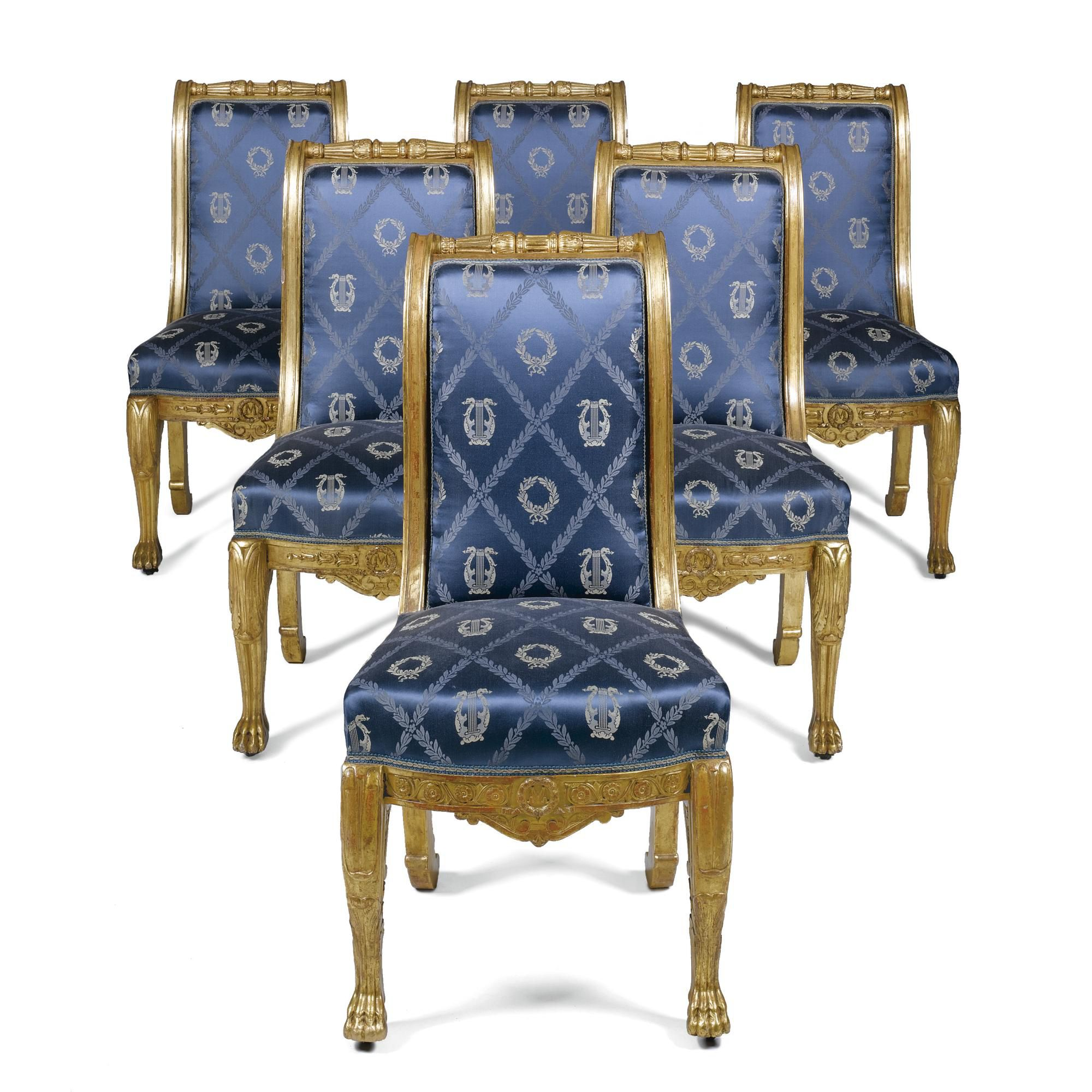 french & continental furniture | sotheby's l08311lot3p235en