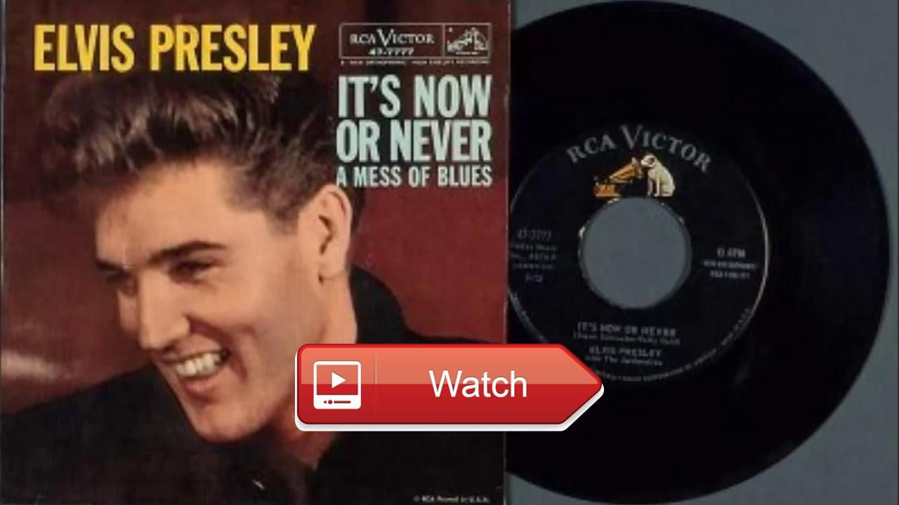 frank sinatra elvis presley christmas gold collection greatest