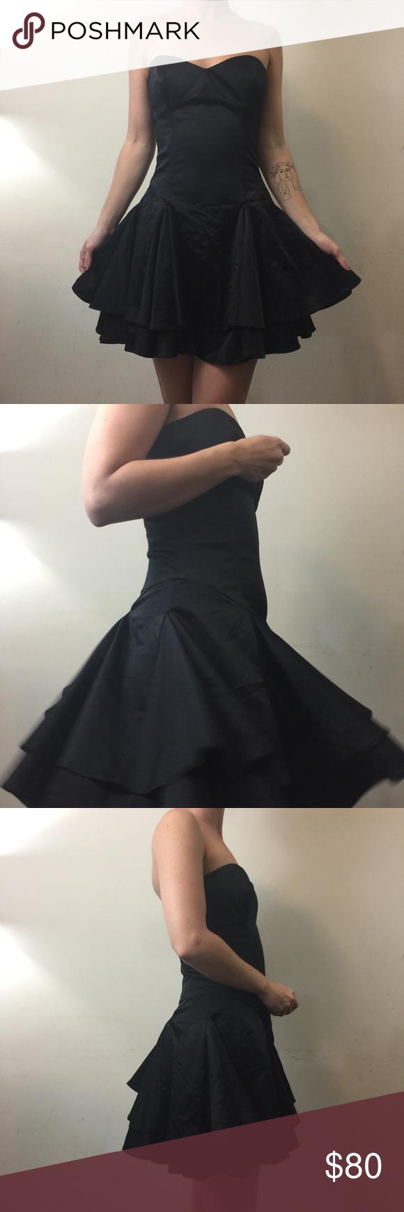 36++ Bebe black zipper dress ideas