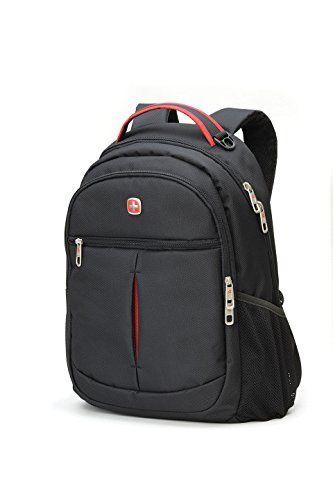 wenger bags uk