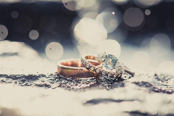 Wedding Engagement Rings http://karibellamy.com/