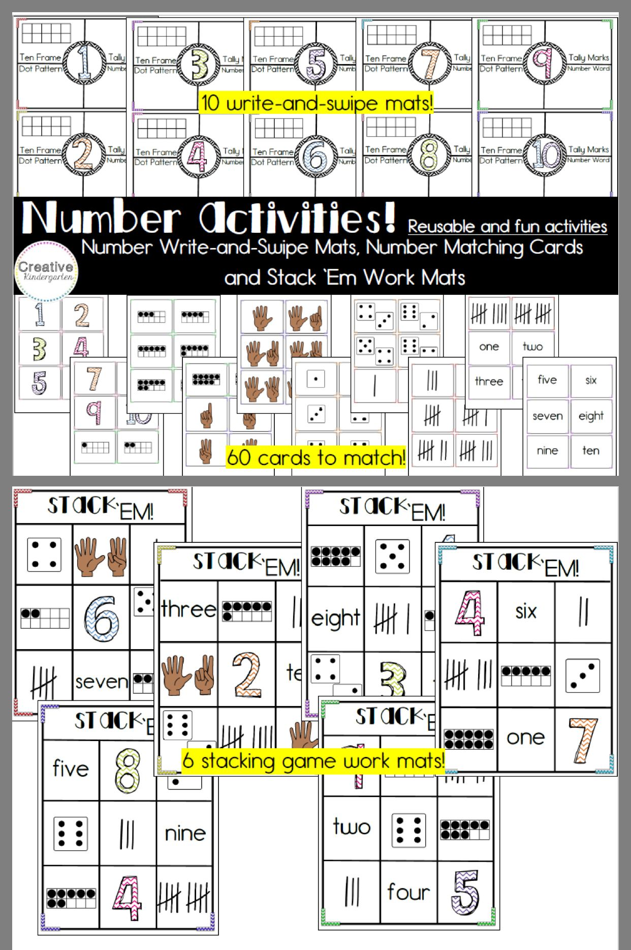 Pin By Susan Morin On Autism