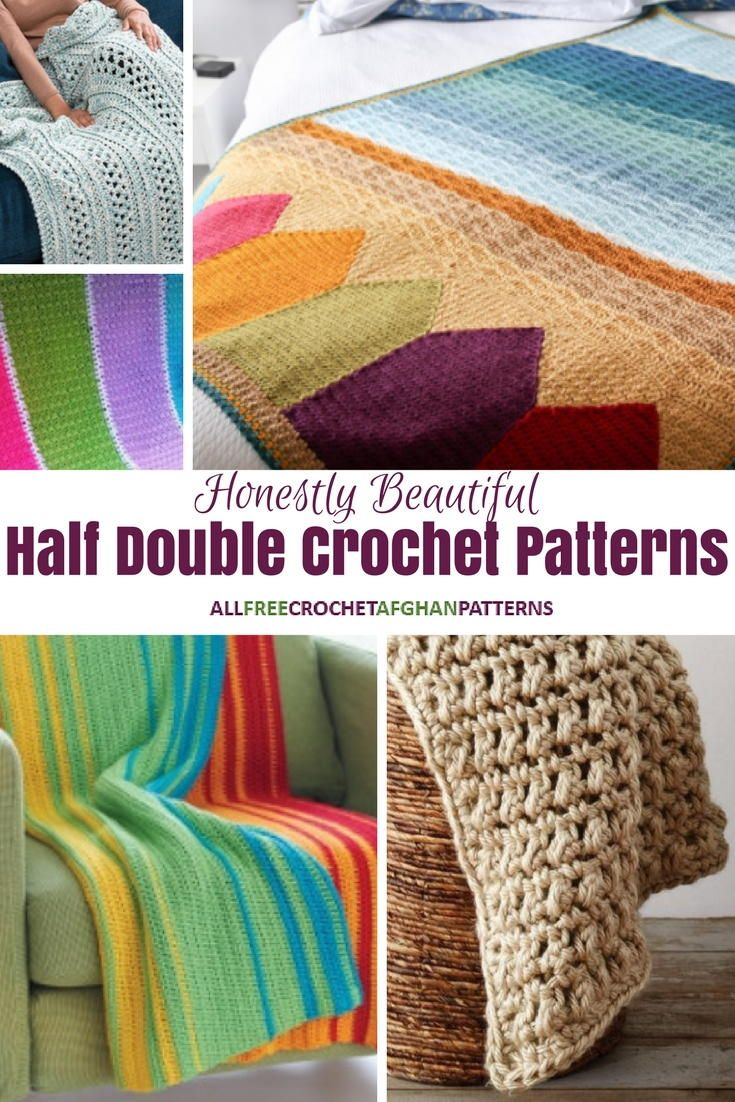 Pin By Brenda P On Crochet Pinterest Patterns Half Double Diagram And 31 Honestly Beautiful Allfreecrochetafghanpatternscom Arm