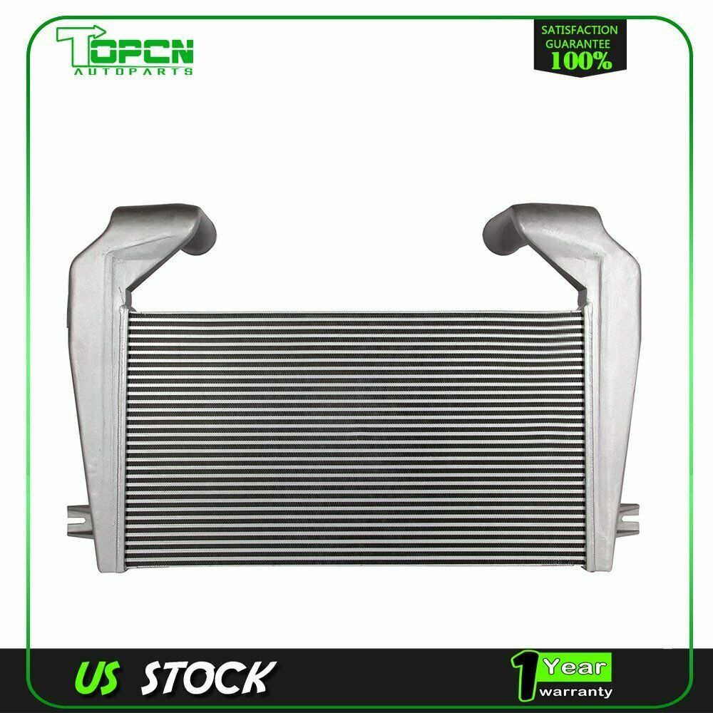eBay Sponsored Charge Air Cooler for 9094 Kenworth C500