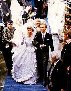 Pin On Royal Brides