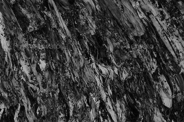 Black Background Professionally Designed Background Image