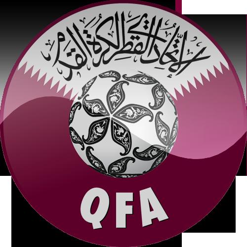 Pin de julianomatias en Football Logos HD/Escudos de