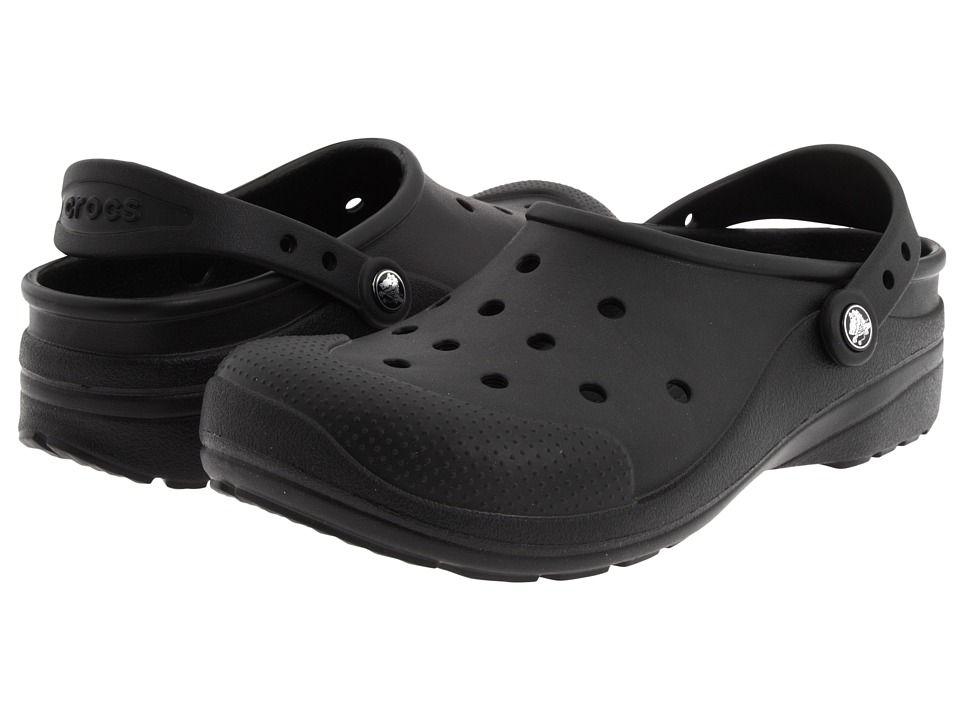 Best Crocs for Flat Feet