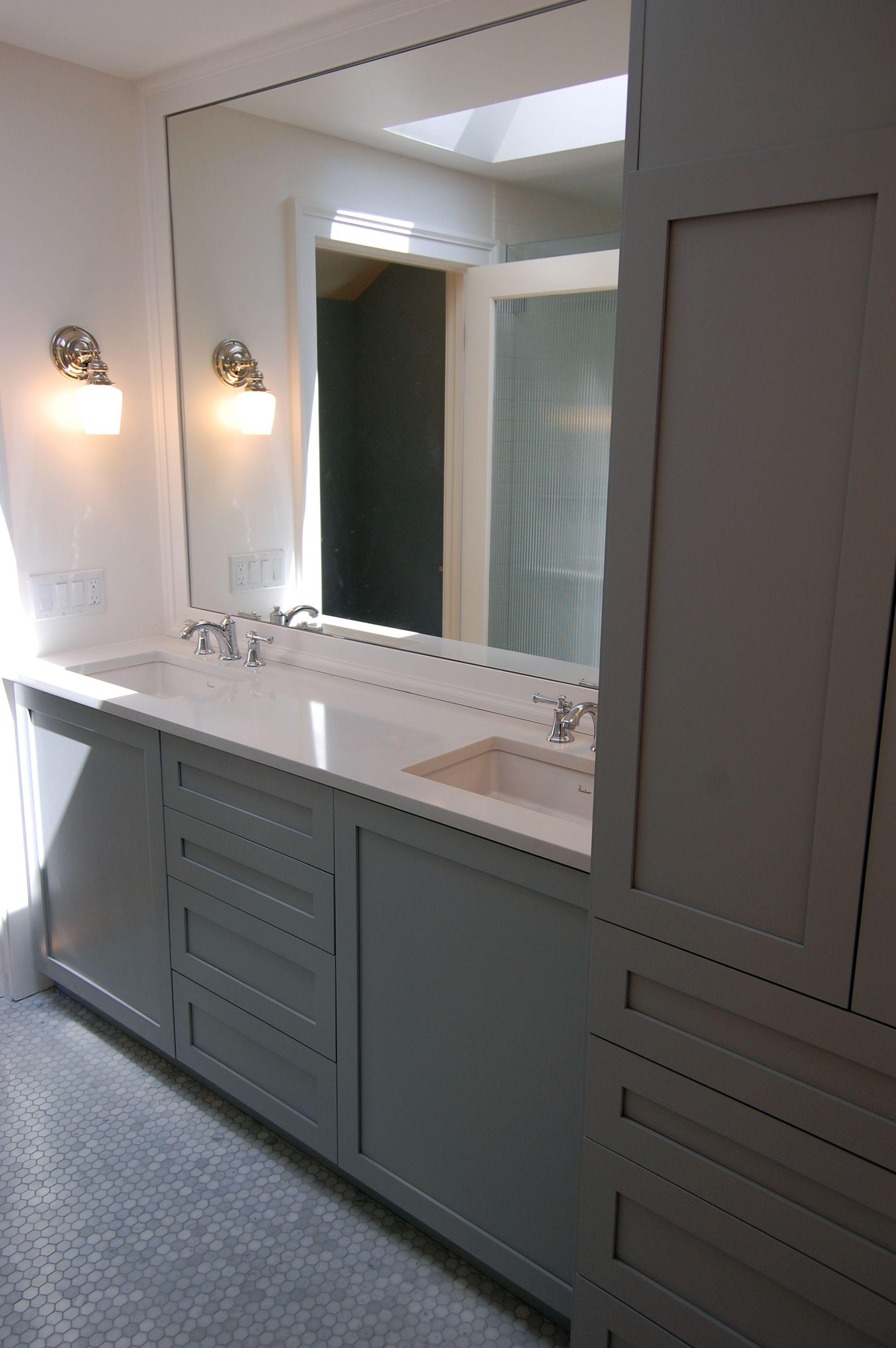 bathroom remodel seattle. Bathroom Remodel / Seattle, WA Seattle