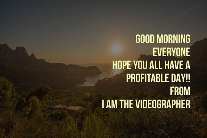 @I Am The Videographer Call (407)719-0960 to have a professionally done commercial for your business. The secret to a successful business is getting Exclusive Quality Content for your Brand and Product!! get your personalized customized commercials for yo