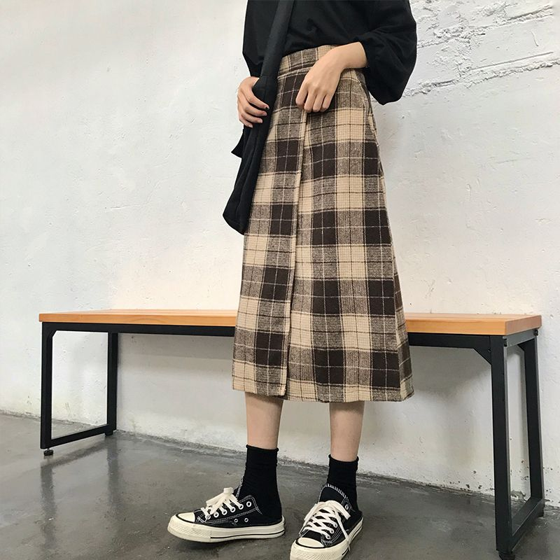 sku 7270 gaya model pakaian model pakaian model pakaian remaja