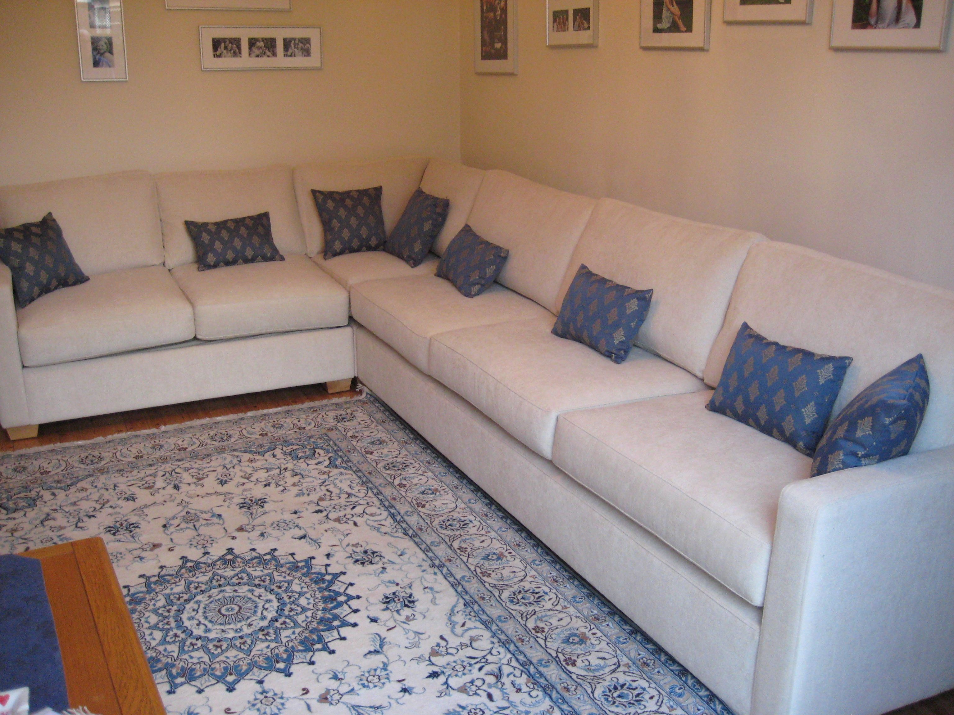 Good Sofa Bed Corner Units Image Awesome Unit Russcarnahan