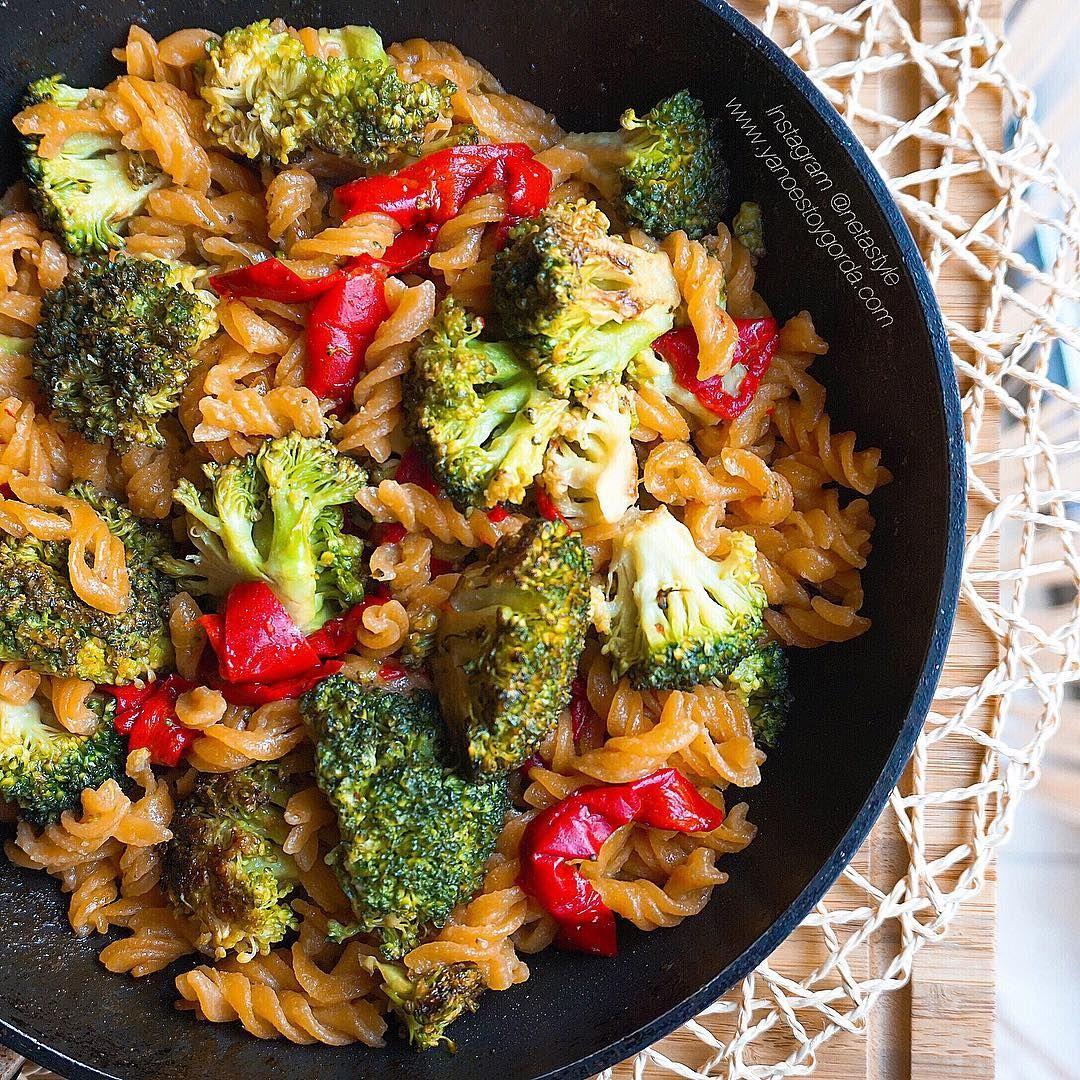 Helices De Lenteja Roja Con Verduras Verduras Recetas
