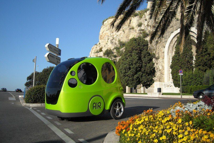 Car That Runs On Air >> Tata Mdi Airpod A Car That Runs On Air Emasti Movies