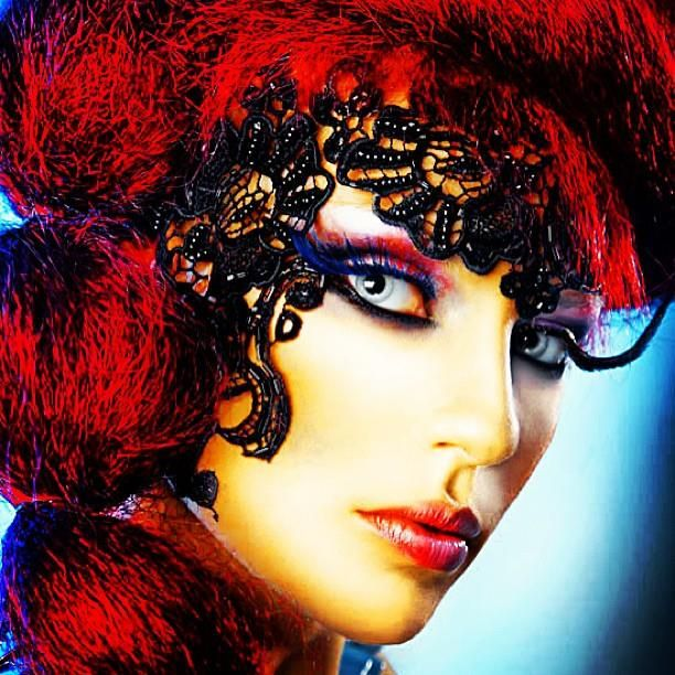 """""""Take time to do what makes your soul #happy."""" -Unknown Poet #teamsuewong #suewong #inspiration #quote #fashion #beauty"""