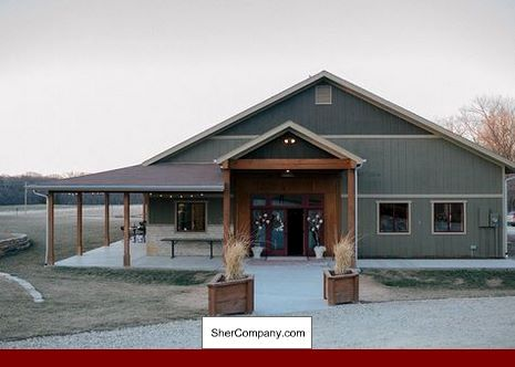 Gambrel metal building homes and photos of mobile al tip also best home plans for ejm images in rh pinterest
