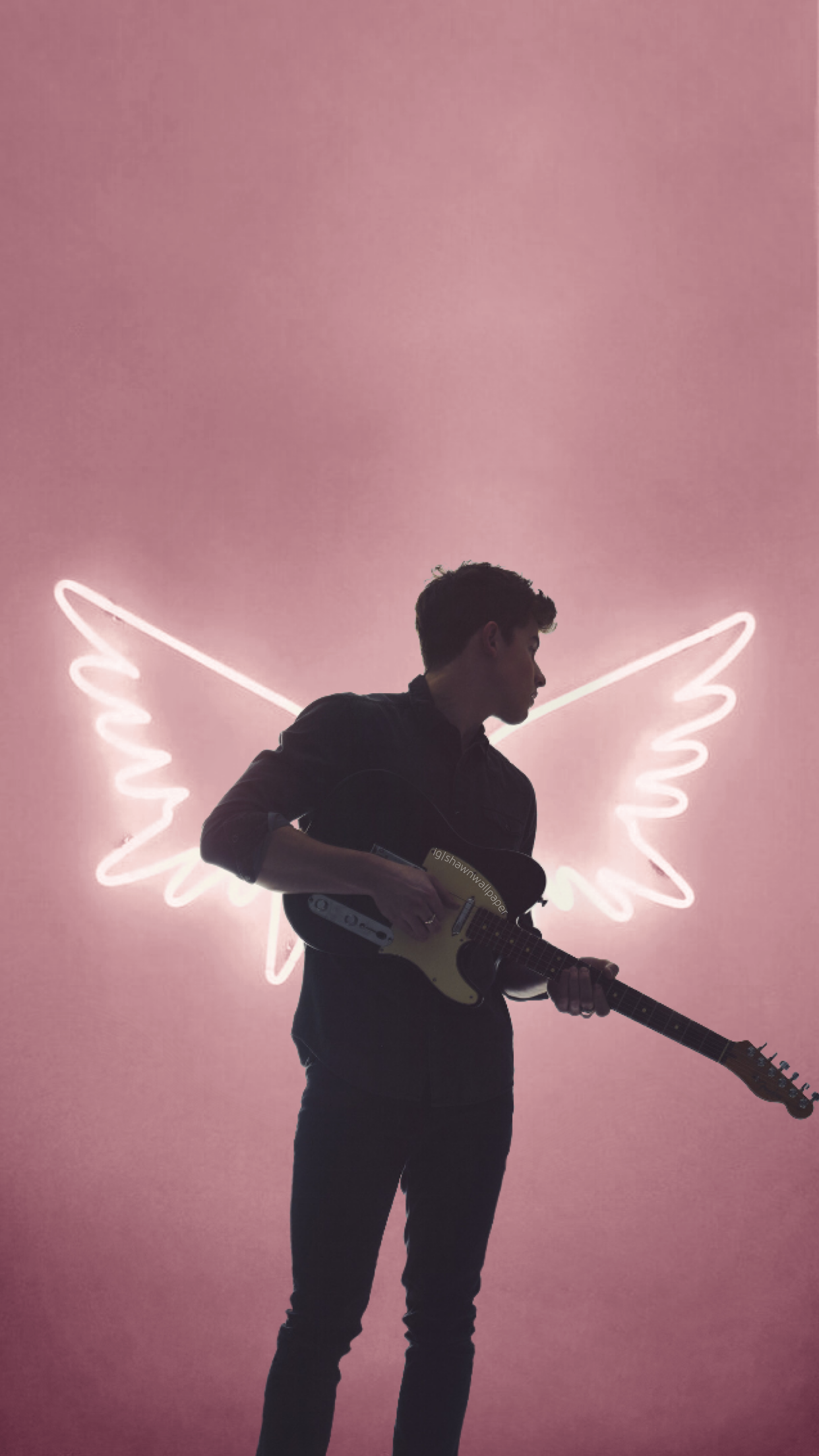 shawnwallpaper on ig shawnmendes wallpaper Shawn