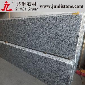 Pin On Granite Slabs