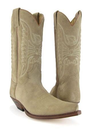 vendite calde e04dd a0787 stivali country donna - Cerca con Google | Cowgirl boots | Stivali ...