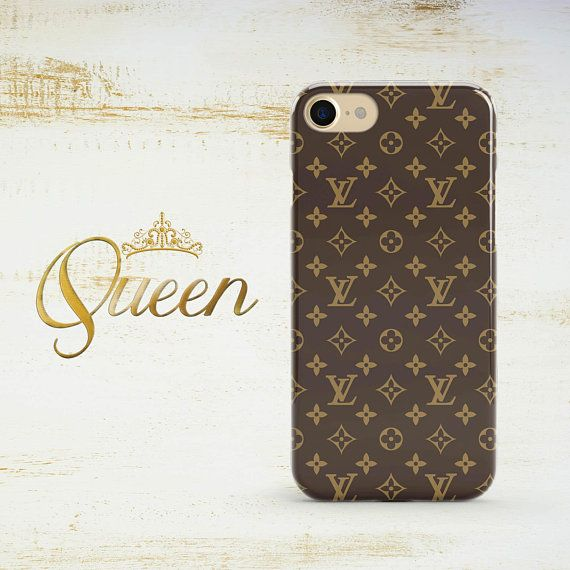 inspired by vuitton case iphone 8 case samsung s8 case iphone x case