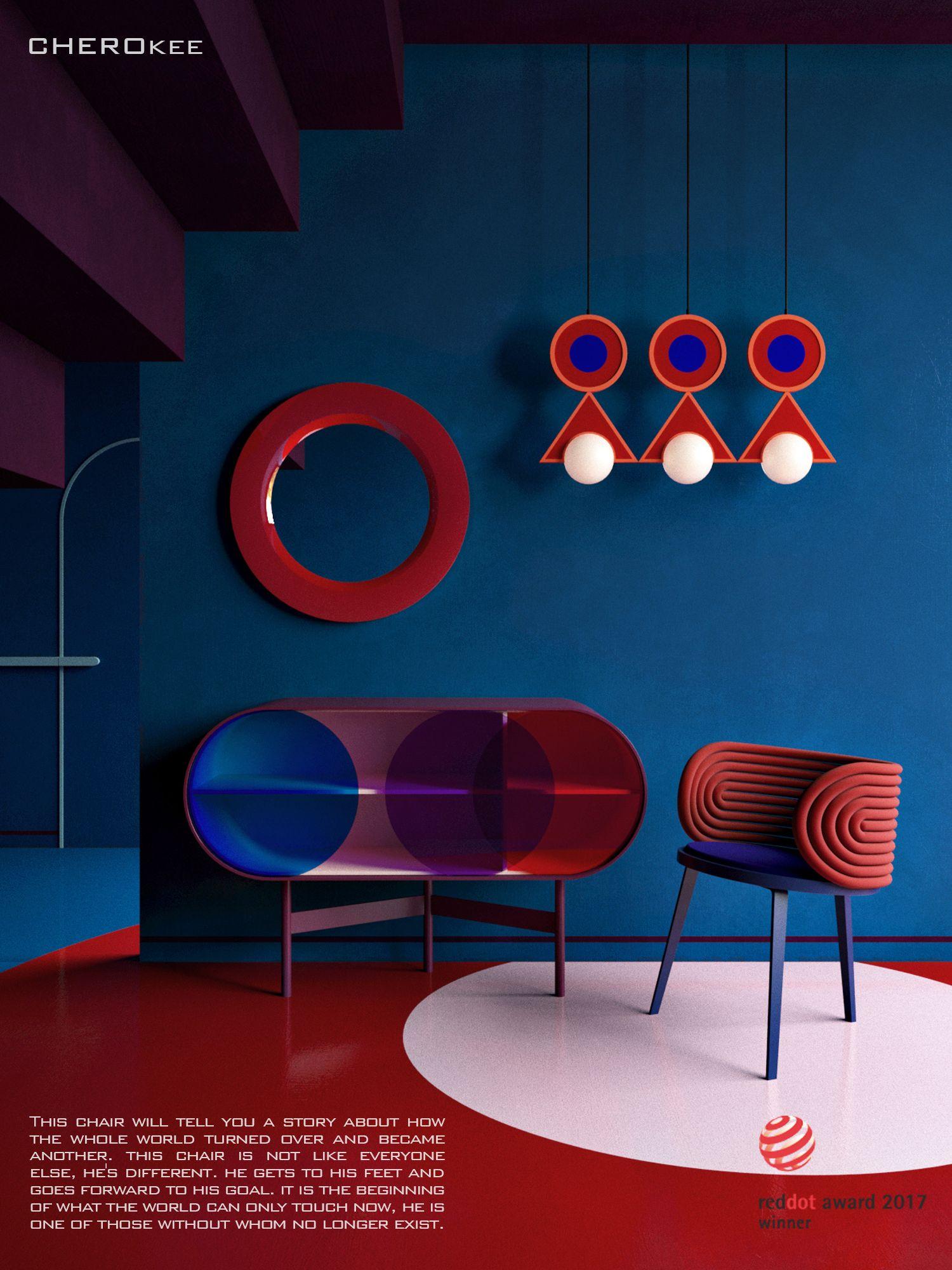 960d030f7f279f3ca63dc25ceb093684 Top Result 50 Elegant Design Living Room Online Photography 2017 Kgit4