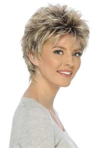 Christa Wig (ED) Christa, Synthetic Pure Stretch C