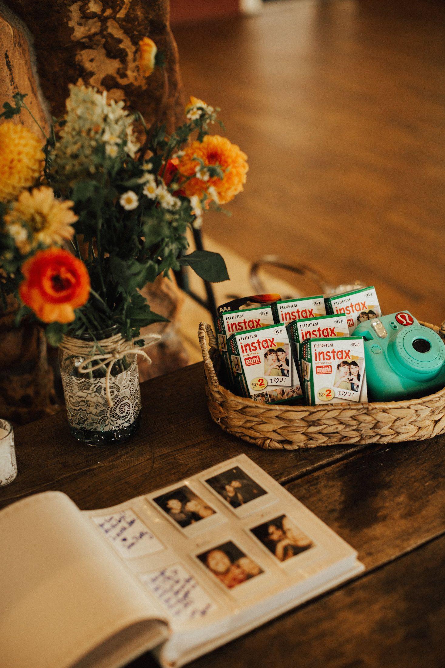 100+ Wedding Details and DIY Ideas | wedding, wedding details, wedding day