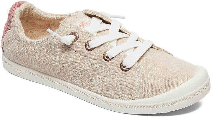 0421c8ae30c6 Women Bayshore III Slip-On Sneaker -Taupe in 2019