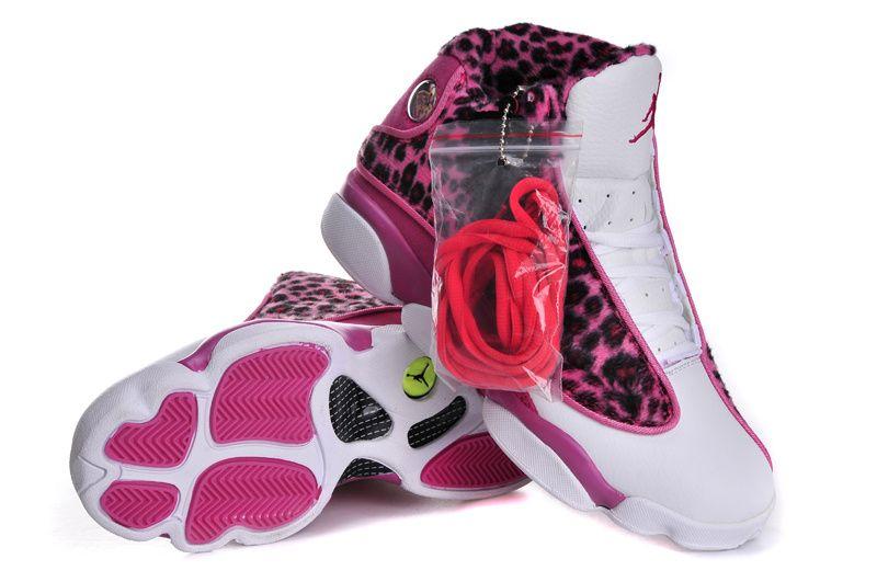 super popular 376c1 3397f Nike Air Jordan 13 Femme,chaussure de marque pas cher,paire jordan homme -