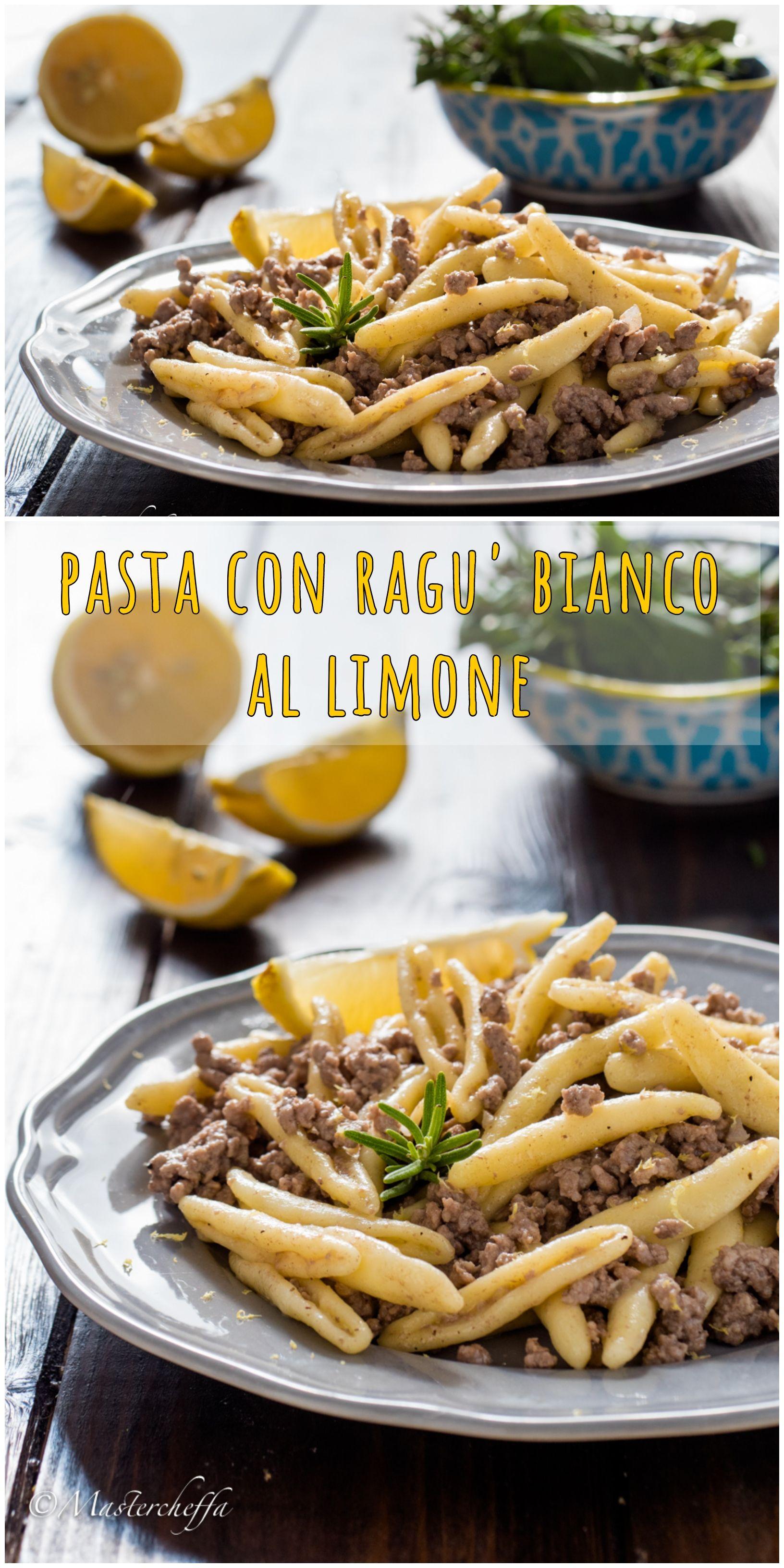 960d224f1af25fab77769c76277e7cb0 - Giallozafferano Ricette Veloci