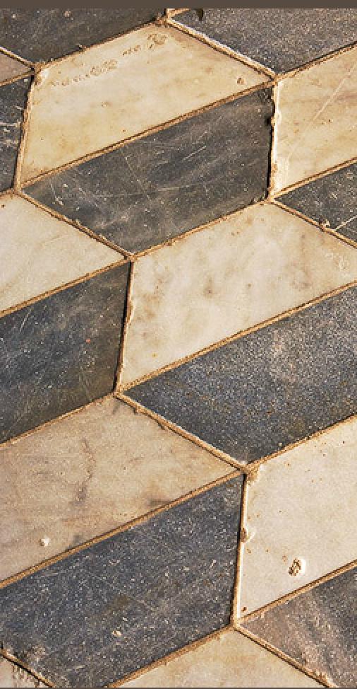Old world mediterranean italian spanish tuscan homes for Spanish decorative tile