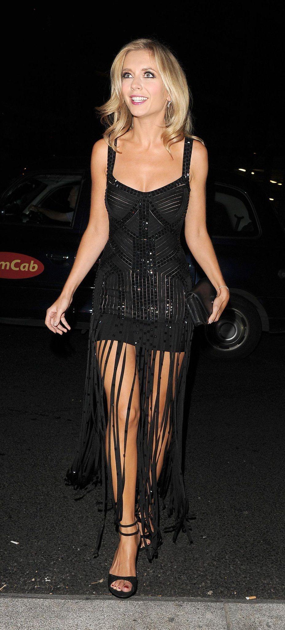 Celebrites Amanda Riley nude (72 photos), Ass, Sideboobs, Boobs, underwear 2006