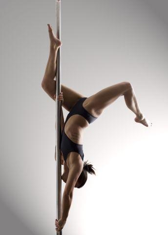 pole dance nice nord