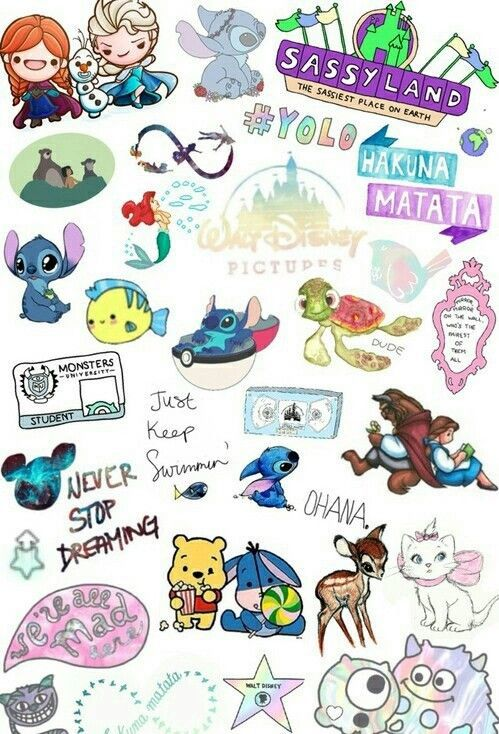 Image Result For Tumblr Collage Wallpaper Mac