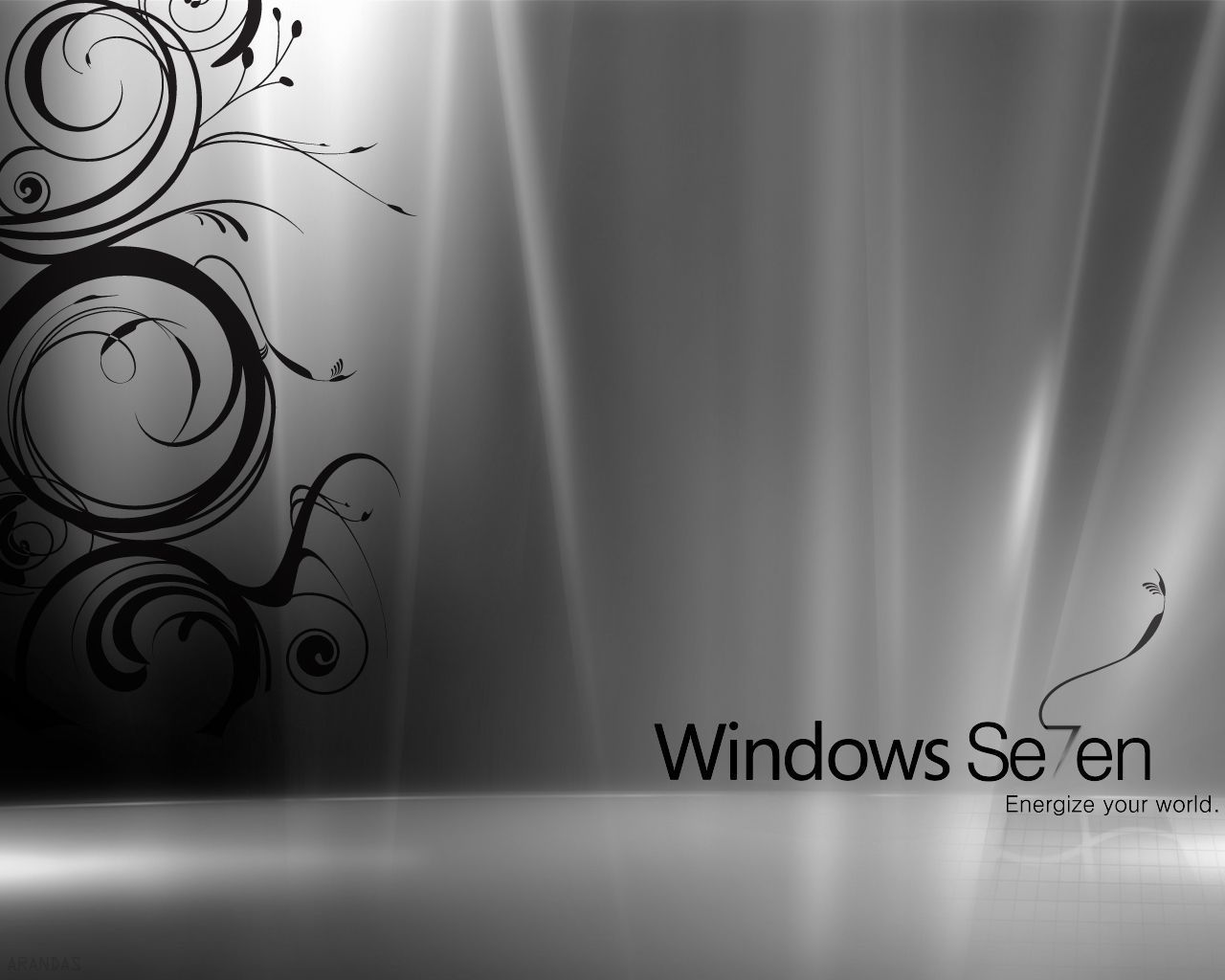 download windows vista ultimate wallpaper series pack . | wallpapers