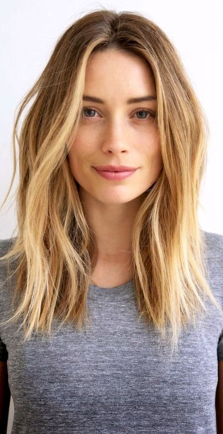 How to Pull Off a Lob This Summer - 25 Hottest Lon