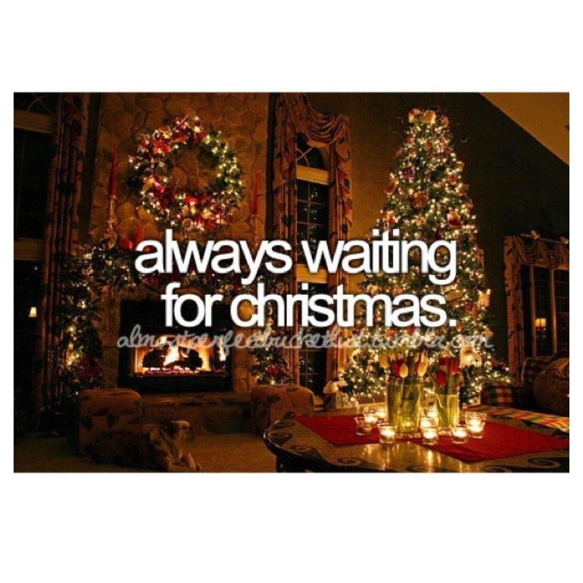 So Me Christmas Carols Songs Favorite Christmas Songs Christmas Music
